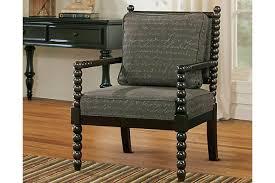 milari accent chair ashley furniture homestore