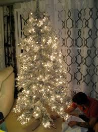 4 Foot White Christmas Tree Walmart by Christmas Tree Top Fabulous U2013 Salt U0026 Sequins