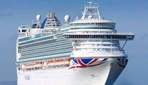 Celebrity Summit Deck Plan Pdf by Azura Deck Plan Planet Cruise