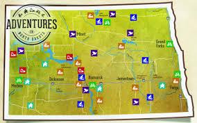 Fargo Moorhead Pumpkin Patches by Agritourism Official North Dakota Travel U0026 Tourism Guide