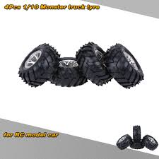 4Pcs/Set 1/10 Monster Truck Tire Tyres For Traxxas HSP Tamiya HPI ... Hpi Mini Trophy Truck Bashing Big Squid Rc Youtube Adventures 6s Lipo Hpi Savage Flux Hp Monster New Track Hpi X46 With Proline Joe Trucks Tires Youtube Racing 18 X 46 24ghz Rtr Hpi109083 Planet Amazoncom 109073 Xl Octane 4wd 5100 2004 Ford F150 Desert Body Nrnberg Toy Fair Updates From For 2017 At Baja 5t 15 2wd Gasoline W24ghz Radio 26cc Engine Best 2018 Roundup Bullet Mt 110 Scale Electric By