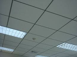 Tegular Ceiling Tile Profile by Mineral Fiber Ceiling Tiles Square And Tegular Edge 595 595 603