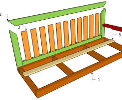 Wooden Garden Swing Seat Plans by Bench Hash Itemagdlwaaoswjvjzqsl3 Stunning Wooden Swing Bench