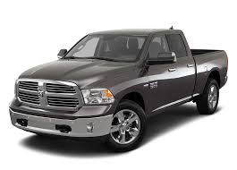 100 Used Pickup Truck Prices Get A GREAT DEAL On A RAM In Roanoke VA