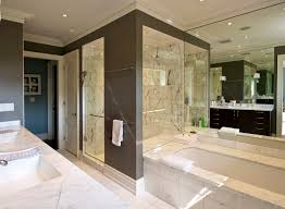 Bathrooms | Yorkville Design Centre 8 Quick Bathroom Design Refrhes For The New Year Rebath Modern Glam Blush Girls Cc And Mike Blog Half Bath Decor Tiles Bathrooms By Ideas Gallery 11 Bathroom Design Tricks Big Ideas Small Rooms Real Homes A Guide To Picking Right Shower Screens Your Work Superior Solutions 23 Decorating Pictures Of Designs Bathroom Designs Which Transcend Trends The Designory Cute Little Shop Interiors 10 Best In 2018 Services Planning 3d