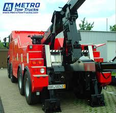 Metro Tow Trucks - INT-35 Wrecker Metro Towing 2016 Freightliner Coronado Sd 65 Ton Rotator Youtube Technikolor Tow Trucks Wrecker Carrier For Sale Online Supplier Metro Tow Light Duty Motorcycle Tow On An Mpl40 Tow411 Pinterest Scania Truck Declan Marsden Heavy Wreckers List Manufacturers Of Truck Buy Get Rtr40 A Rollover Highway 401 Kenworth Wallpapers Vehicles Hq Rtr25 Slide And Rotate The Lead Pedal Podcast With Bruce Outridge Featured The Nypd Mack So Cal Flickr Home Halls Service Roadside