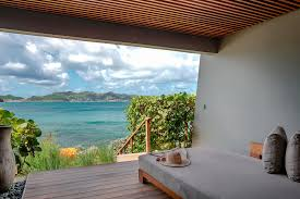 100 Christopher Saint Barth Hotel Traveller Made