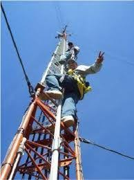 22 best tower climber images on tower climber