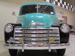 1951 Chevrolet Panel Truck PU Chevrolet Apache Classics For Sale On Autotrader 1951 Panel Truck Pu Gmc 1960 66 Trucks 65 Google Search Gm 3800 T119 Monterey 2016 Classiccarscom Cc597554 1963 C10 Youtube Roletchevy 1 Ton Panel Truck 1962 C30 W104 Kissimmee 2011 Rare 1957 12 Ton 502 V8 Hot Rod Sale Check Out This 1955 Van With 600 Hp Of Duramax Power 1947 T131