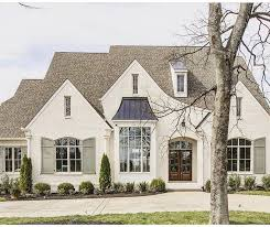 Brick House Styles Pictures by 3197 Best Beautiful Homes Images On Houses