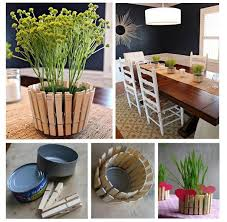 8 Creative Home Projects You Can Do It Yourself