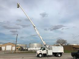 Altec Forestry Bucket Trucks - Best Truck 2018 2007 Altec Ac38127 Boom Bucket Crane Truck For Sale Auction Or 2009 Intertional Durastar 11 Ft Arbortech Forestry Body 60 Work Ford F550 Altec At37g 42 For Sale Youtube 2000 F650 Atx And Equipment Used 2008 Eti Etc37ih Inc Intertional 4300 Am855mh Ovcenter 2010 Arculating Buy Rent Trucks Pssure Diggers With Lift At200a Sold Ford Diesel 50ft Insulated Bucket Truck No Cdl Quired Forestry On Craigslist The Only Supplier Of