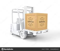 Forklift Truck With Made In Slovenia Wooden Box On Pallet. — Stock ... Volvo Fh12420 Hook Lift Trucks Price 15904 Year Of China New Forklift Truck Warehouse Equipment Alfa Series Pictures Forklifts Nw Meet The Jeepster Jeeps Cars And Auto Picture 092011 Ram 1500 4wd 6 Rough Country Suspension Lift Kit W A D Competitors Revenue Employees Owler Company Broshuis 2ad52 Ausziehbar Bis 22m15 Liftlenkachse Semitrailer Used Toyota Fork Model 5fcc25 3350 Logistics Isometric Illustration With Packing 2007 Dodge Ram Lifted From Milam Mazda Ad Youtube 2003 Intertional 7300 Bucket For Sale In Medford Oregon