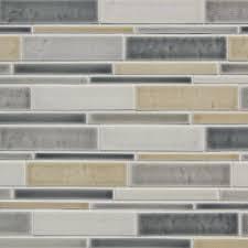 rectangle floor tile rectangular floor tiles images ecofloat info