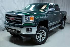 Research Find Amp Buy A Pickup Truck Motor Trend - Oukas.info 2018 Ford Raptor F150 Motor Trend Truck Of The Year Youtube Allnew Fseries Super Duty Earns 2017 F250 Platinum Price Best Of Ford 2019 Chevrolet Silverado 1500 Reviews And Rating Chevy Colorado Named 2015 Year Lindsay Camaro Named 2016 Car Introduction Hd Wins 2011 F 150 The Trends 2012 Is Texas Fish