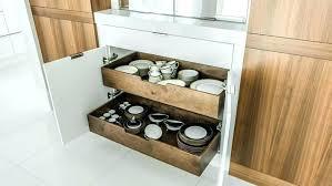 boite de rangement cuisine placard rangement cuisine armoire de rangement cuisine