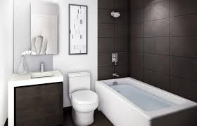 Best Bathroom Ideas For Small Bathrooms — Home Inspirations Bathroom Modern Design Ideas By Hgtv Bathrooms Best Tiles 2019 Unusual New Makeovers Luxury Designs Renovations 2018 Astonishing 32 Master And Adorable Small Traditional Decor Pictures Remodel Pinterest As Decorating Bathroom Latest In 30 Of 2015 Ensuite Affordable 34 Top Colour Schemes Uk Image Successelixir Gallery