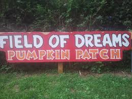 Pumpkin Patch College Station by Field Of Dreams Pumpkin Patch Supporting Kids In Matamoras Pa