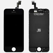Amazon Generic OEM Black Retina LCD Touch Screen Digitizer