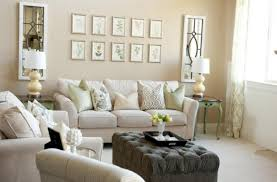 Best Living Room Paint Colors Pictures by July 2017 U0027s Archives Large Wall Decor For Living Room Ideas