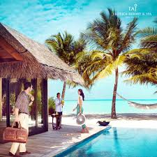 100 Taj Exotica Resort And Spa Enjoy That Much Needed Time Out At