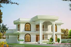 Home Design House Plans - Home Design - Mannahatta.us Smart Inspiration Kerala Home Design February 2016 And Floor Plans 2017 Home Design And Floor Plans 850 Sq Ft Beautiful March 1900 Sq Ft Contemporary Appliance Cstruction Best Designs 5514 January House Model Low Cost Beautiful Simple Flat Roof Feet Kerala Ideas Also Splendid Modern Houses By House 2 3d Elevation Plan Find Out The Collection November 2012 Youtube