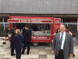 100 Taco Trucks Near Me International Food In Kent Professor Michael Czinkota