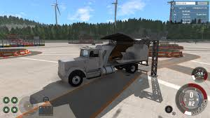 Make Procedural Track Gates Taller! | BeamNG Dvetribe My Truck Favorite Pinterest Rigs And Cars 32017 Chevy Silverado Gmc Sierra Track Xl Decals Stripe Top 7 Racing Games Track Racing Car Bike On Pc Dronemobile Smartphone Car Control Tracking Solution By Mattracks Rubber Cversions Ups Follow Delivery Lets You Your In Real Time Edi Meyer 2015 Sema Cognito Motsports Gallery News The Truckies Between Road And Toyota Motsport Gmbh Hetchins Millennium Track Nation Truck Monkeyapparel On Twitter Mes Truckporn