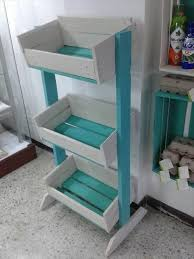 DIY Wooden Pallet Ideas For Your Home Decoration