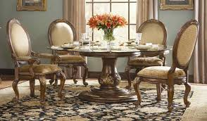 French Country Dining Room Ideas by 100 Country Dining Room Sets 209 Best My French Farmhouse