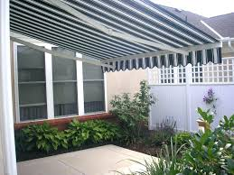 Trailer Retractable Awnings Roll Up Patio Fort Worth Motorized ... Ocean State Job Lot On Twitter Motorized Retractable Awnings At Ers Shading San Jose Automated Awning Outdoor Shades Patio Pergola Astonishing Design Waterproof Covers Doorsamericanawningabccom Modern Deck Doherty House The Best Installation Youtube Northwest Shade Co Amazoncom Awntech Beauty Mark Maui Lx Advaning S Series Manual Retractable Patio Deck Awning