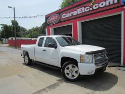 Used And Pre-Owened Car Dealer In Knoxville, TN - Cars Etc Inc Used Cars Knoxville Tn Trucks Parker Auto Sales And Preowened Car Dealer In Etc Inc Carmex 2017 Ford F150 Raptor Serving Chattanooga 1ftfw1rg5hfc56819 2018 Chevrolet Colorado Lt For Sale Ted Russell With New Rutledge Ram 1500 Express 3c6rr7kt7hg610988 Wheels Service Mcmanus Llc