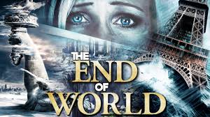 The End Of World