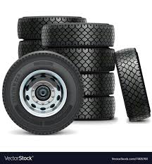 Truck Tires Royalty Free Vector Image - VectorStock Truck Tires Tirebuyercom Automotive Tires Passenger Car Light Uhp Goodyear Now Available Through Loves Tire Care High Quality Lt Mt Inc Positron T 22quot Mc 2 Rizonhobby Bridgestone China Cheapest Best Brands All Terrain Sailun Commercial Sw01 Premium Regional Highway Drive Cheap New And Used Truck For Sale Junk Mail Canada Bicycle Motorcycle Vector Image Rated In Suv Helpful Customer Reviews