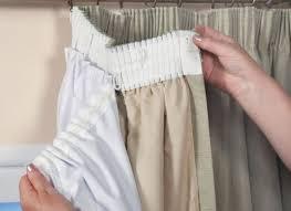 infatuate image of safe curtain drapes commendable grandiosity