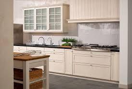 bax küchenmanufaktur maßfreiheit vielfalt qualität