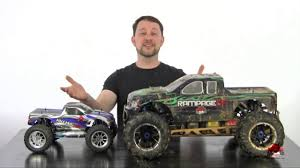 Size Comparison Video For Redcat Racing Vehicles - YouTube Rampage Mt V3 15 Scale Gas Monster Truck Redcat Racing Everest Gen7 Pro 110 Black Rtr R5 Volcano Epx Pro Brushless Rc Xt Rampagextred Team Redcat Trmt8e Review Big Squid Car And Clawback 4wd Electric Rock Crawler Gun Metal Best For 2018 Roundup 10 Brushed Remote Control Trmt10e S Radio Controlled Ebay