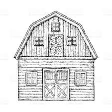 Wooden Farming Barn Stock Vector Art 827619594 | IStock Pottery Barn Wdvectorlogo Vector Art Graphics Freevectorcom Clipart Of A Farm Globe With Windmill Farmer And Red Front View Download Free Stock Drawn Barn Vector Pencil In Color Drawn Building Icon Illustration Keath369 Stock Image Building 1452968 Royalty Vecrstock Top Theme Illustration Cartoon Cdr Monochrome Silhouette Circle Decorative Olive Branch 160388570 Shutterstock