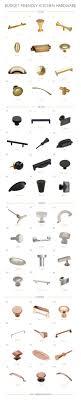 best 25 drawer knobs ideas on pinterest love art glass drawer
