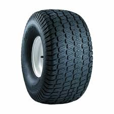 15 Inch Truck Tires | Motor Vehicle Tires | Compare Prices At Nextag Sailun Commercial Truck Tires S665 Eft Allposition Allterraintako2 Got New Wheels And Tires For My Little 865 D21 Had 15x6 6 Spoke 7 Item Dn9367 Sold March 15 Trailer A Set Of 4 Cooper Discover Inch Truck Tires Mounted On Bolt Stock Toyota Wheels Expedition Portal 1 Bus 2 Passenger Car Tire From China Manufacturers Wheelworks Mount Mate Taking Out The Guesswork Photo Image Corsa All Terrain Allterrain Discount Tiresjpg Monster Trucks Wiki Fandom Powered By Wikia 75016 70015 Light Chinese New Hot Pattern Not Used Radial Tyre