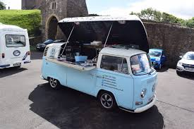 Food Trucks For Sale Uk Ebay Food Van EBayUsed Food Truck ...