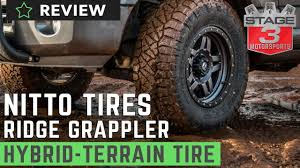 Nitto Ridge Grappler M/T-A/T Hybrid Radial Tire Review - YouTube 19 Nitto Trail Grappler Monster Truck R35 Compound Tire 2 189 Kmc Xd Rockstar Ii Rs2 811 Black Lt28565r18 Nt05r 31535zr20 Performance Tread Mud Grapplers 37 Most Bad Ass Looking Tires Out There Good Nt420 23555r18 Tires Lowest Prices Extreme Wheels Nitto Trail Grappler Mt Photo Image Gallery New 2753519 Nt555 Ext 35r R19 Tires 4981910854517 Ebay Amazoncom Terra Allterrain Radial Lt305 Nitto Tire Size Oyunmarineco Camo Rims With Hd