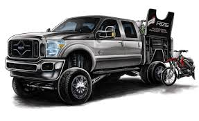 Ford Truck F 350 - Amazing Photo Gallery, Some Information And ... Ford F150 Rtr Muscle Truck Concept To Build New Pickup Along Side Old Model For Six Months Project Sd126 Sema Insidehook 20 Hyundai Midsize Tt V6 Version Take On 2019 Hot 2017 Cars Release Date All Auto Atlas 2013 Pictures Information Specs 2015 Debut Of The Allnew Alinum Built Tough Wow Amazing New Full Review Youtube 1994 Power Stroke Truck Debuts At Detroit Auto Show Previews Concepts Are Raptor Thunder And Drifter Lightning 1950s Custom Sedan Concept Brazil Trucks 57