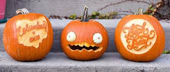 Best Pumpkin Carving Ideas by 25 Cool Halloween Pumpkin Carving Ideas U0026 Designs For 2016