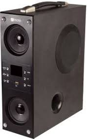 Home Theaters Buy Home Theaters Speakers System line at Best