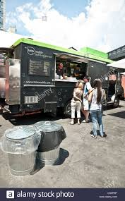 Happy Customers Line Up At Falafel Food Truck In Lot Next To High ... 42 Best Souvlaki Gr Truck Images On Pinterest Trucks And Taim Will Launch Mobile Offshoot In Two Weeks Eater Ny Food Lot Coming To World Financial Center Oldnew Jewish Takes Mhattan The New York Blueprint Celebrate Intertional Falafel Day With Free Tam Village Voice Line Outside Gourmet Nyc Stock Street Meat Rise Of Nycs Hal Cart Culture Laura B Weiss Customers Line Up At The Food Truck Photos Images Alamy Fridiot Serving Nyc A Selfie Stick