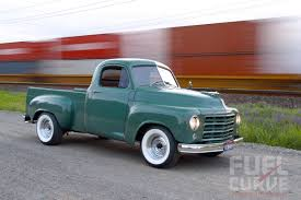 1950 Studebaker Pickup - Better…by Mistake? | Fuel Curve Studebaker Pickup 1950 3d Model Vehicles On Hum3d 1949 Show Quality Hotrod Custom Truck Muscle Car 1959 Deluxe 12 Ton Values Hagerty Valuation Tool Restomod 1947 M5 Eseries Truck Wikiwand 1955 Metalworks Classics Auto Restoration Speed Shop On Route 66 East Of Tucumcari New Hemmings Find Of The Day 1958 3e6d 4 Daily For Sale 2166583 Motor News 1937 Coupe Express Hyman Ltd Classic Cars Scotsman 4x4 Trucks Pinterest Trucks And Rm Sothebys 1952 2r5 12ton Arizona 2012