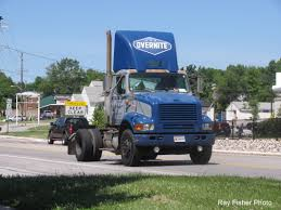 Overnite Transportation Co. - Ray's Truck Photos Commissioners Decision Indian River Transport Ltd Ctc No Overnite Transportation Co Rays Truck Photos Trucking Beelman India Assam Majuli Island Garamur Village Truck Driving Through Clovis New Mexico Youtube Sea Sky Cargo Service P Kathmandu Nepal Project Weekly 2015 Kenworth T660 Tandem Axle Sleeper For Sale 9429 Driving Jobs At Preloader Worlds Lonbiggheaviest Extreme Carrying Heavy Load