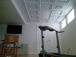 classy coffered ceiling ceilume