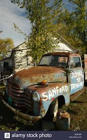 AJD62743, WI, Wisconsin, Junk Antique Store, Sanford & Son Pick-up ... Sanford Son Truck Body 1241 From Parma Pse Cha With The Owners Of Original And Truck Blue S01e02 Video Dailymotion 5 Best Used Work Trucks For New England Bestride 1951 Ford F1 Hot Rod Network And Grady His Lady Cindy Ellison June 2012 Vintage Are A Thing Fordtruckscom Folk Art Rustic Style Metal Toy Pickup 51 Tv Show 21977 The Classic Hagerty Articles